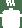 Potajes, cocidos y guisos