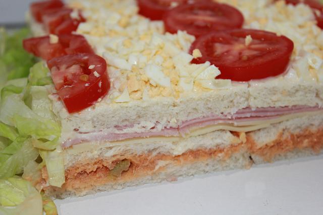 recetas-pan-molde-pastel