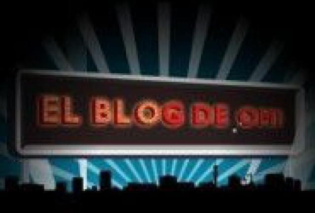 El Blog De Omi