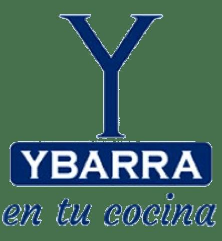 YBARRA EN TU COCINA