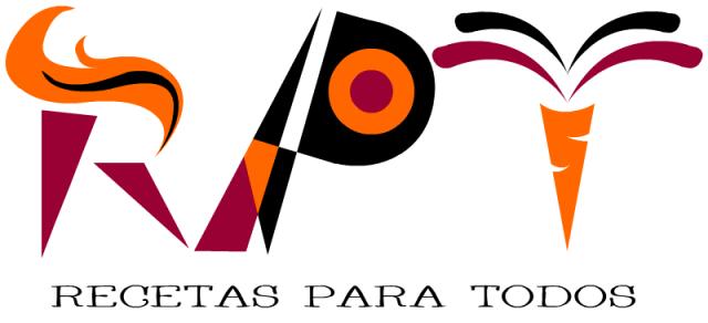 RECETAS PARA TODOS