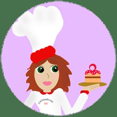 Cocinando con Lily