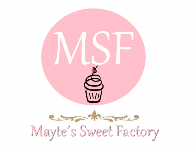 MAYTE'S SWEET FACTORY