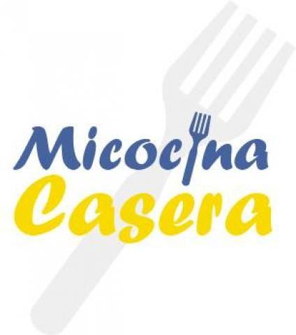 MI COCINA CASERA
