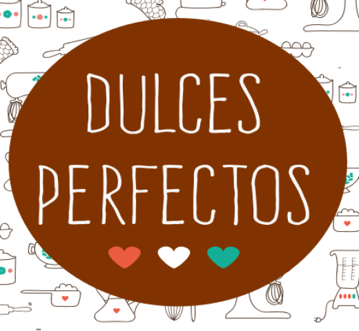 DULCES PERFECTOS
